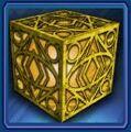 Cubeholocron.jpg