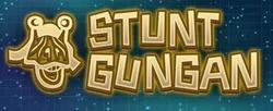 StuntGunganIcon