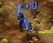 Jedi Heroes-RepublicDefender