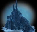Iceberg Three Lot