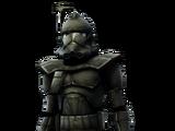 ARC Trooper General
