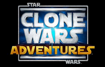 Wikia-Visualization-Main,clonewarsadventures