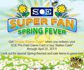 Banner spring fever.jpg