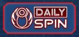 DailySpin