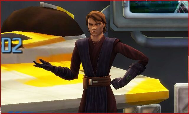 File:Anakin.jpg