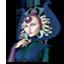Duchess Satine 64