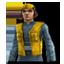 Republic Technician 64
