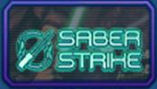 Saber Strike