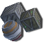 0canistersncrates.png