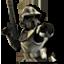 Commander Trauma 64
