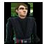 Covert Anakin Skywalker 64
