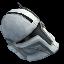 Breakerhelmet