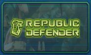 File:Repubic defender.jpg