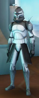 CommanderWolffe