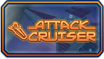 Attack Cruiser icon