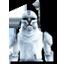 Clone Snowtrooper 64