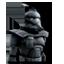 ARC Trooper General 64