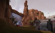 Ryloth 3