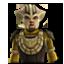 Zygerrian Captain Rex icon