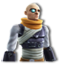 Coruscant Underworld Scrapper icon