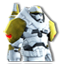 Super Trooper 64