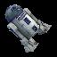 R2-D2 64