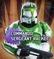 Commandosergeantracket.jpg
