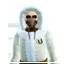 Cold Weather Plo Koon icon