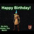 0 Birthday Celebration Pic!.png