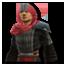 Ancient Savek Sith 64