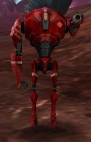 B2 General