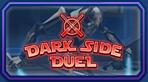 Dark Side Duel icon