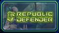 Republic Defender icon.png