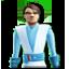 Icy Anakin Skywalker 64