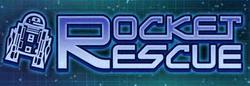 RocketRescueIcon