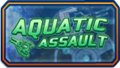 Aquatic Assault icon.png