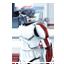 Kamino ARF Trooper icon