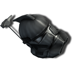 File:ARC General Helmet.png