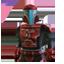 Mandalorian Mercenary 64