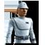 Medical Fleet Officer 64