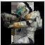 Commando gear