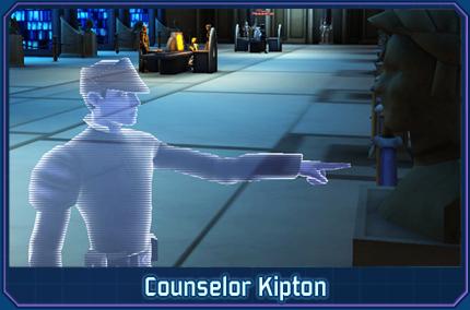 Counselorkipton
