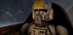 Oddball clone pilot-TJWKTM