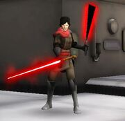 CloneWars Screenshots5