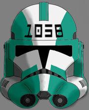 CT-1058 Re-designed