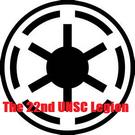 UNSC Legion