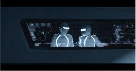 Daft-Punk-DJ