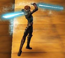 Sith Class-0