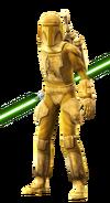 Kyrus Lightfire