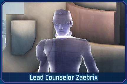Leadzaebrix